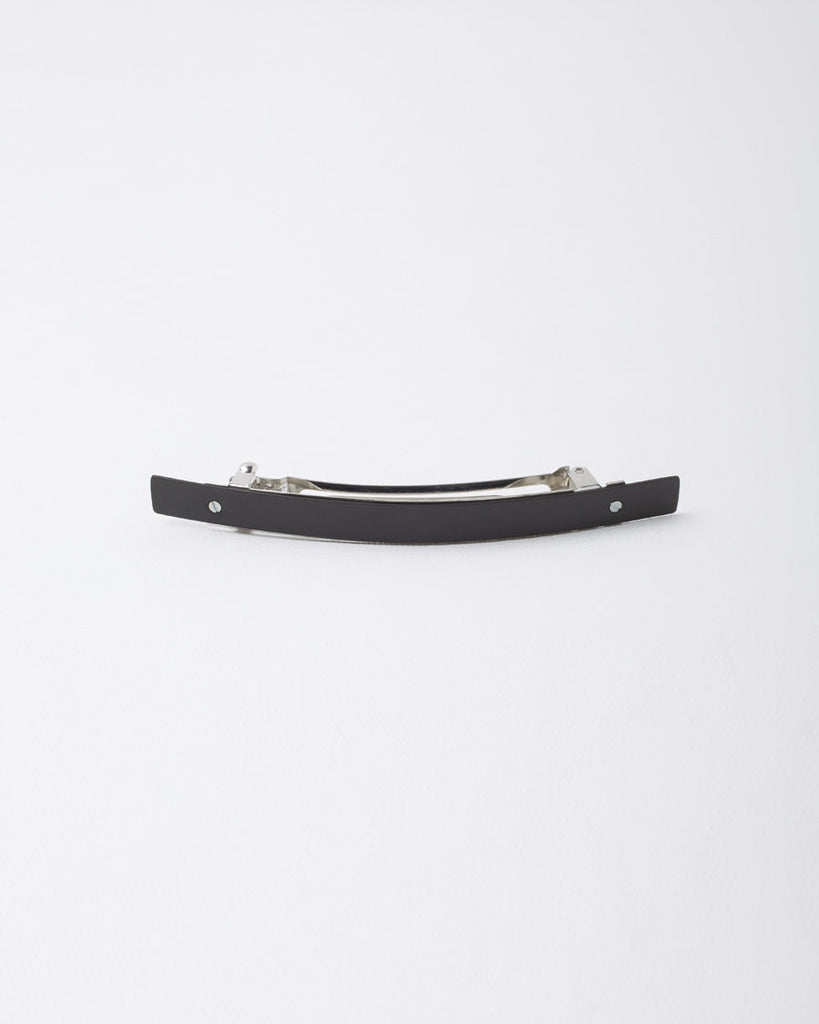 Barrette 021 XL