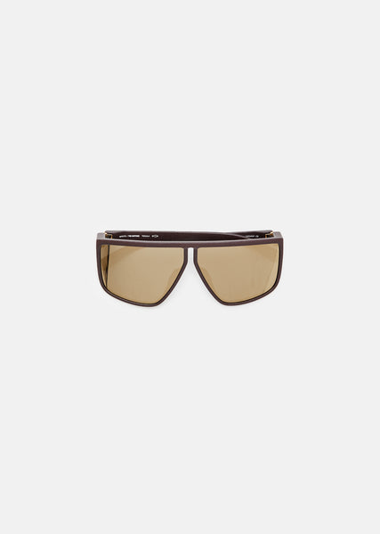 Tequila MD22 Sunglasses