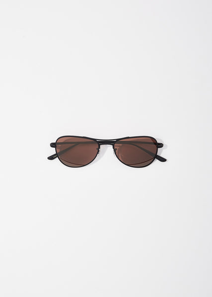 Executive Suite Sunglasses