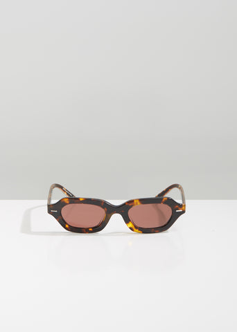 L.A. CC Sunglasses