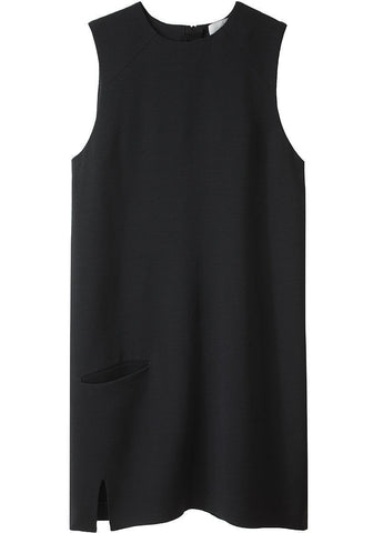 Dana Tunic Dress