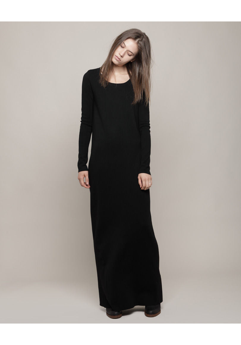 Milano Maxi Dress