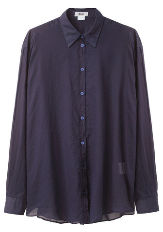 Shining Button Down Shirt