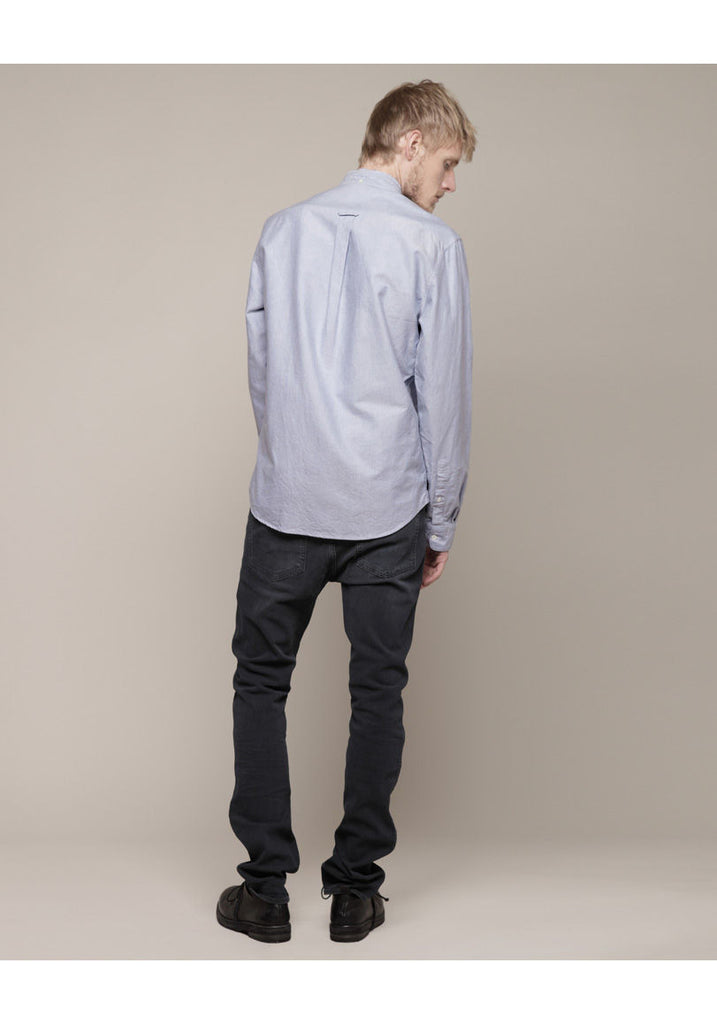Bruce Oxford Shirt