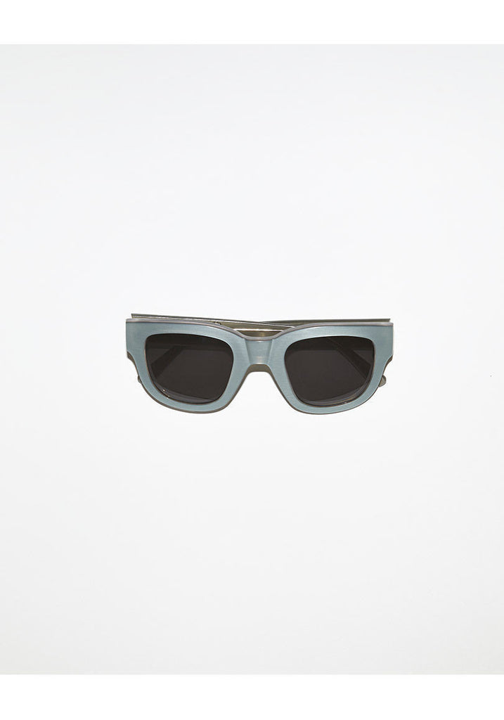 Frame Sunglasses