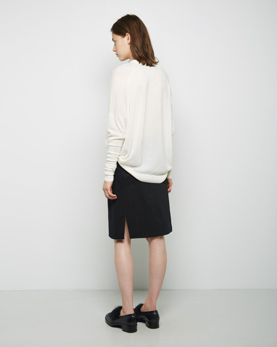 Kassia Pencil Skirt