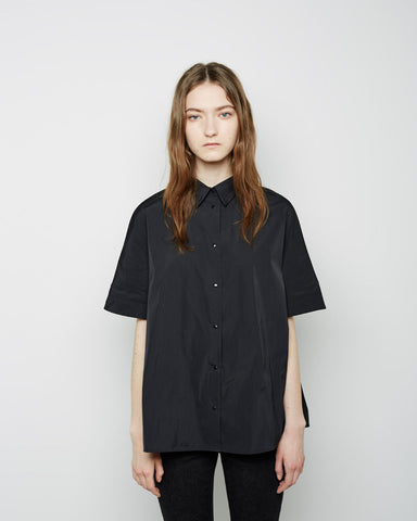 Lou Technical Shirt