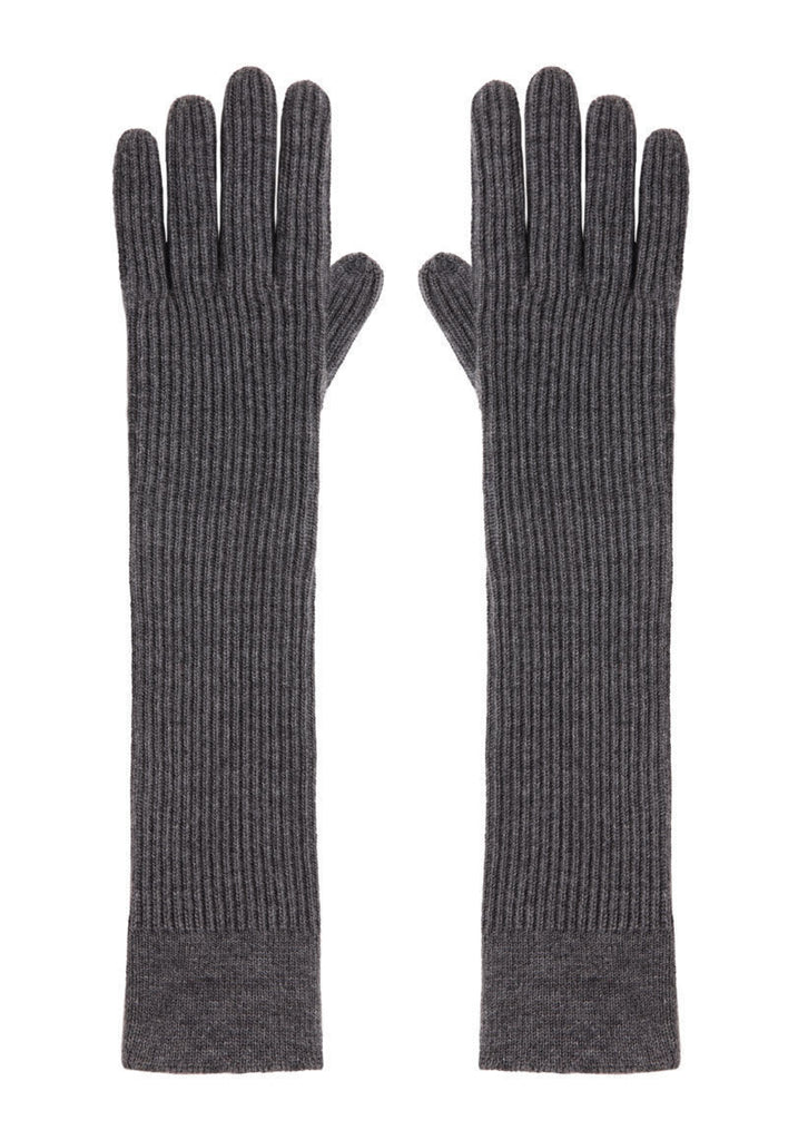 Lucid Long Gloves