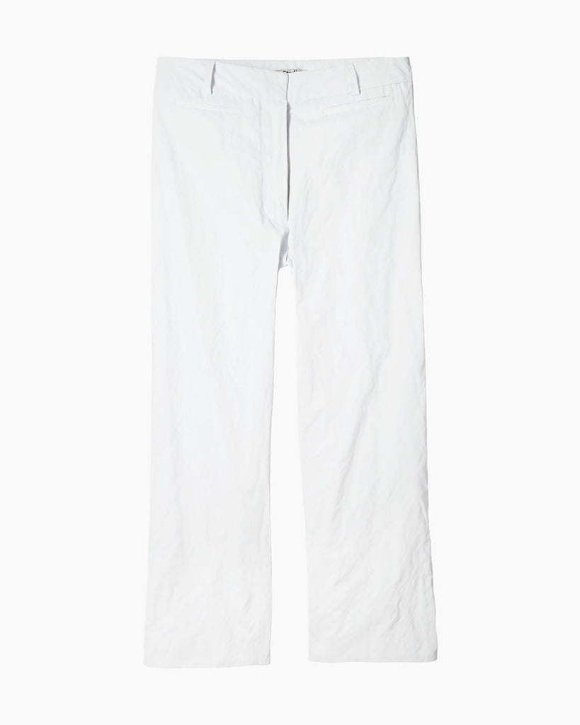 Sayer Coated Trouser