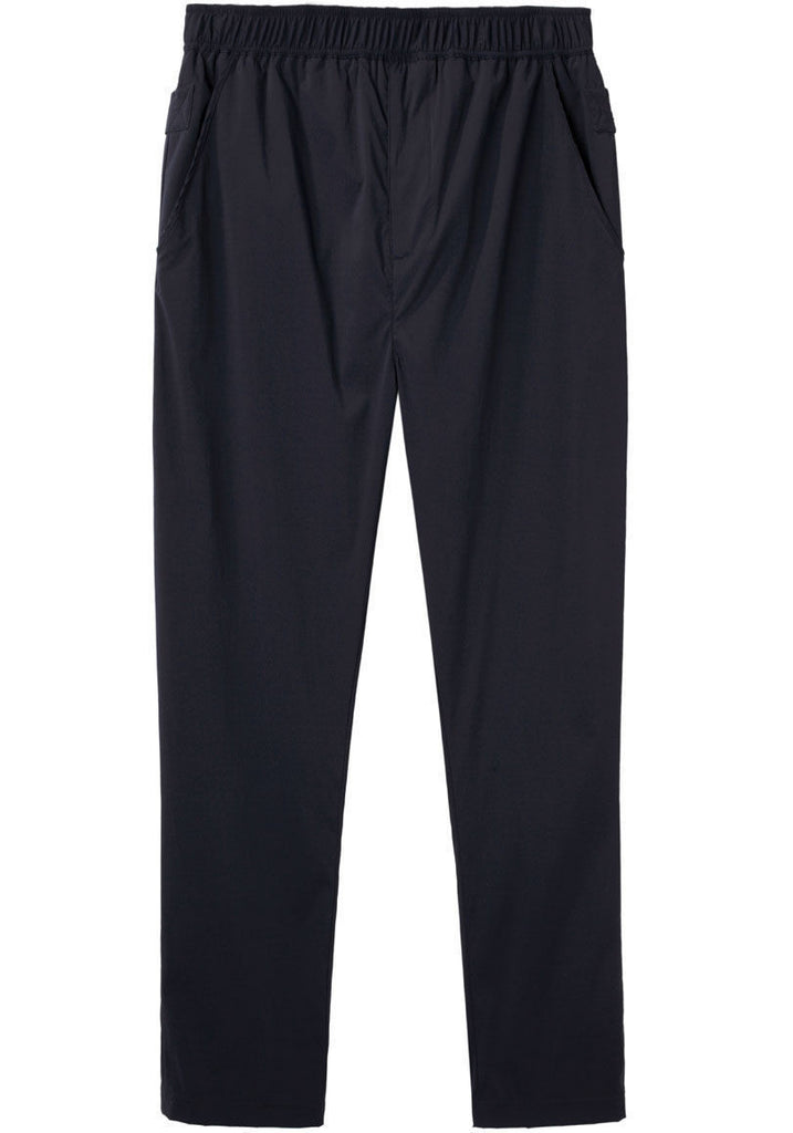Spencer Nylon Pants
