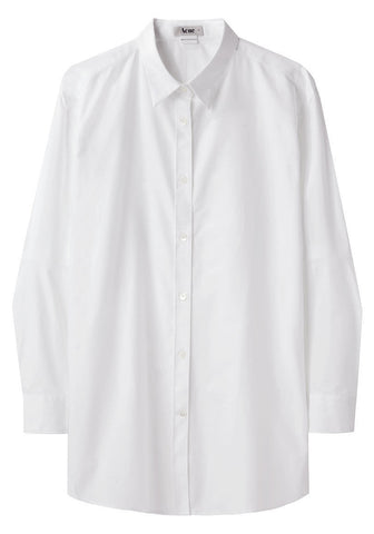 Worth Oxford Shirt