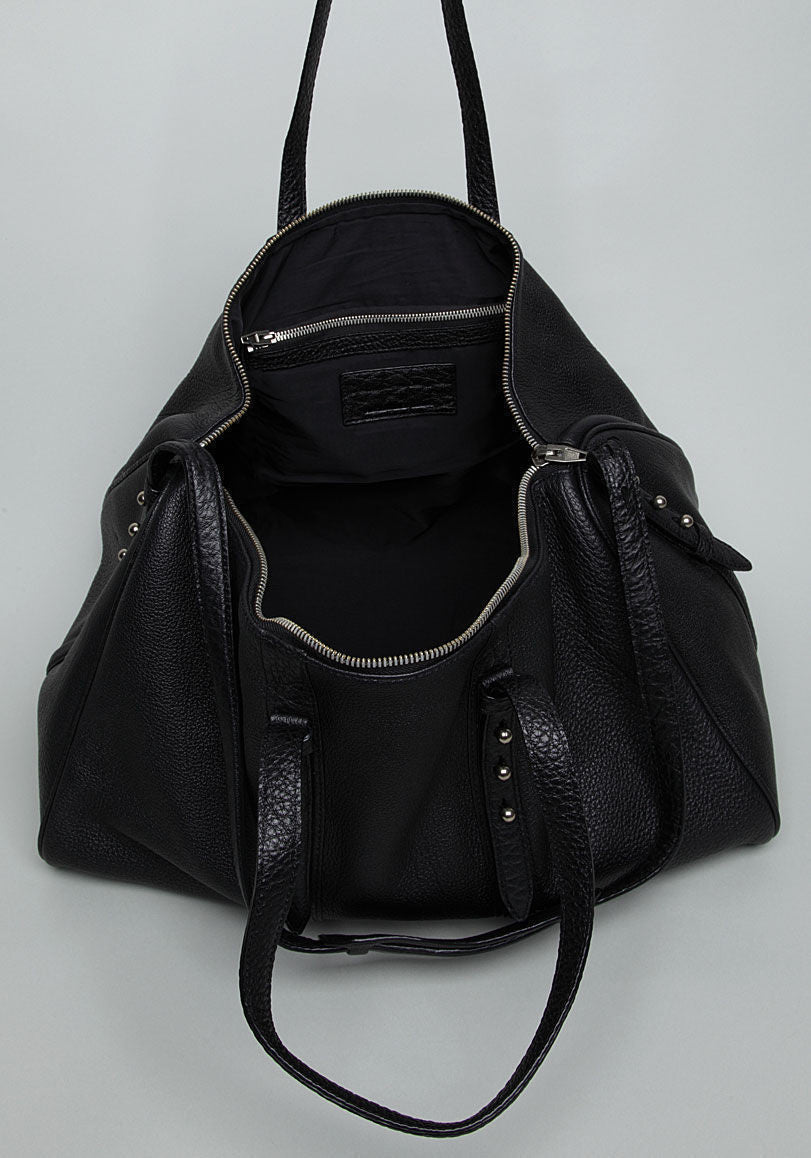 Daphne Large Duffle Bag