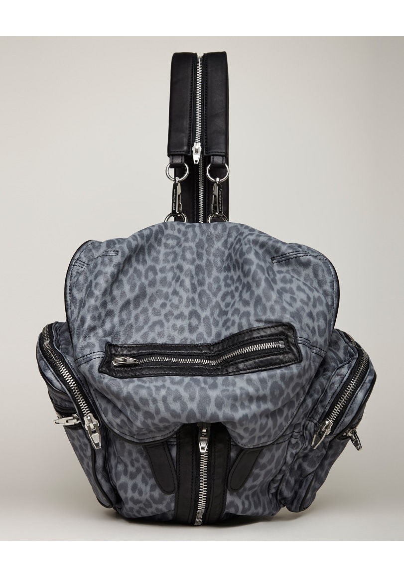 Marti Cadet Backpack