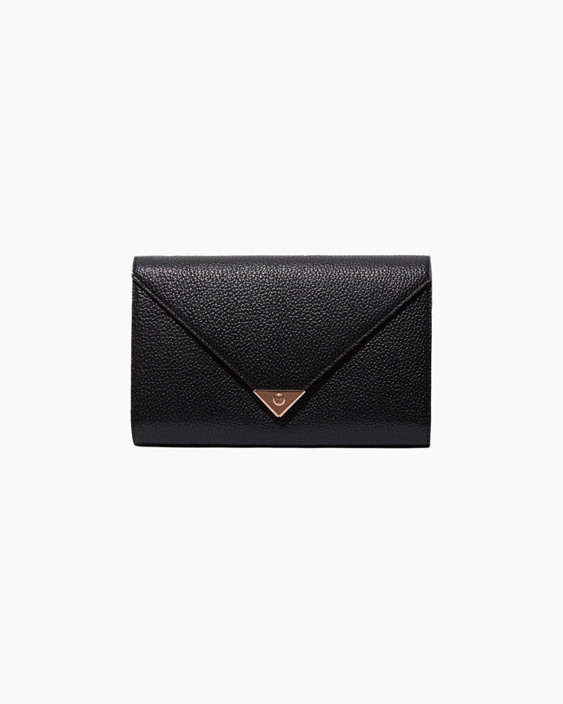 Prisma Envelope Wallet