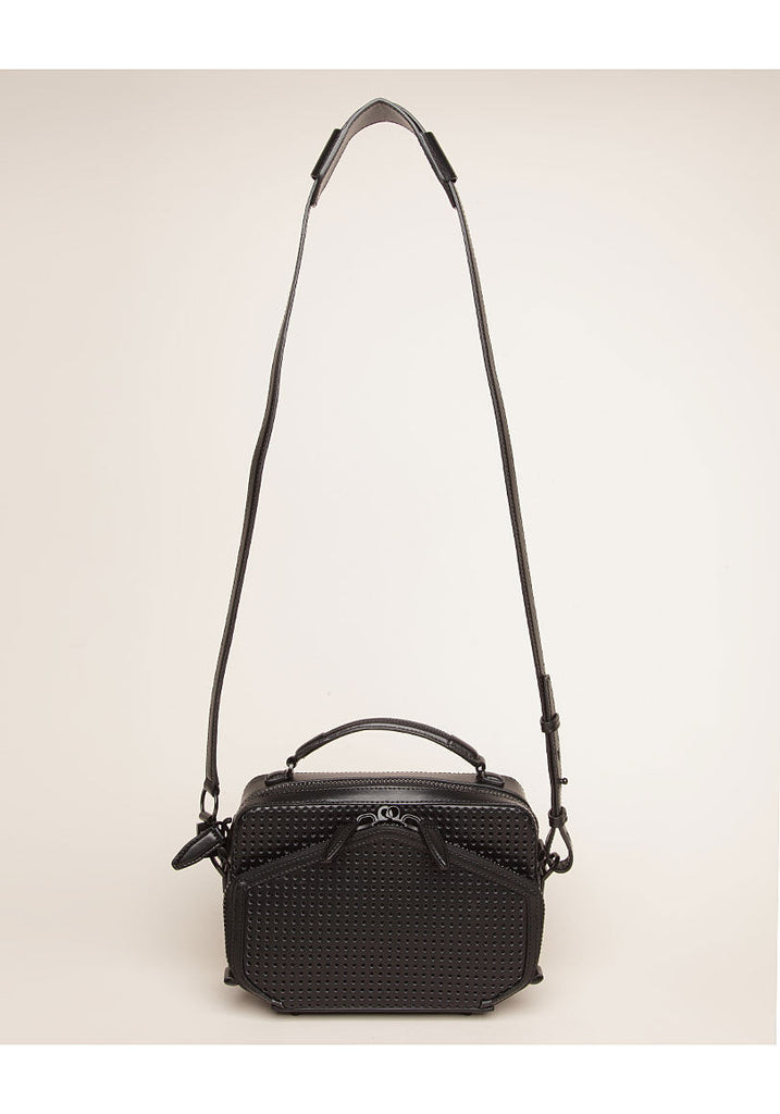 Rafael Shoulder Bag