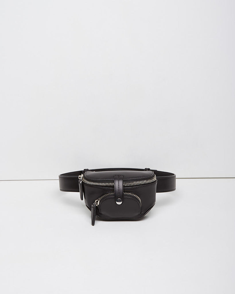 Runway Mini Fanny Pack