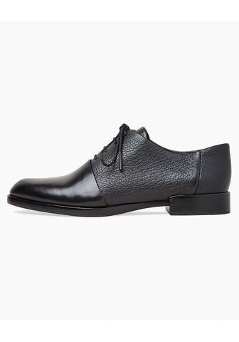 Sophie Lace-Up Oxford