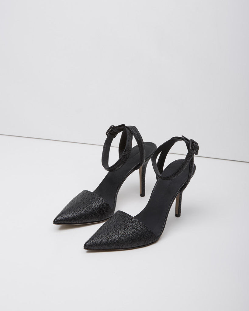 Stringray Lovisa Pump