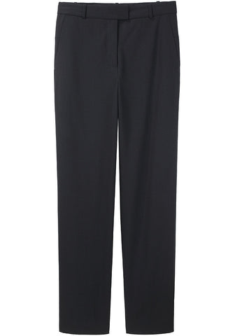 Tailored Suiting Trouser