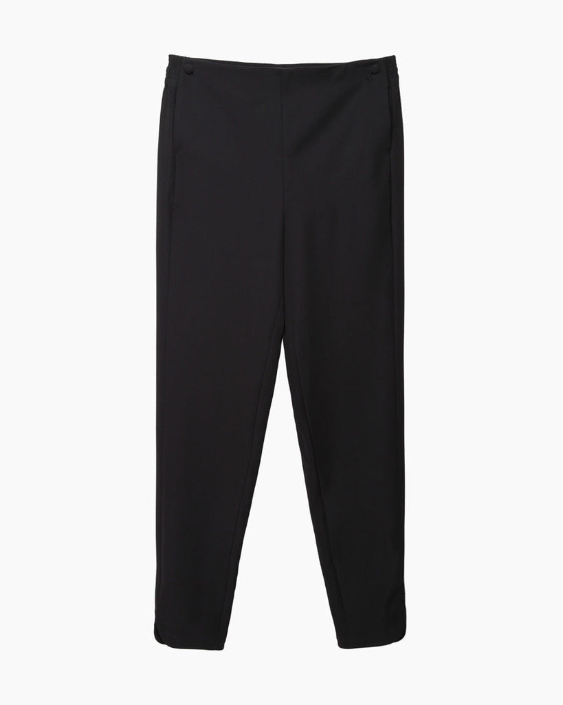 Trouser Track Pant