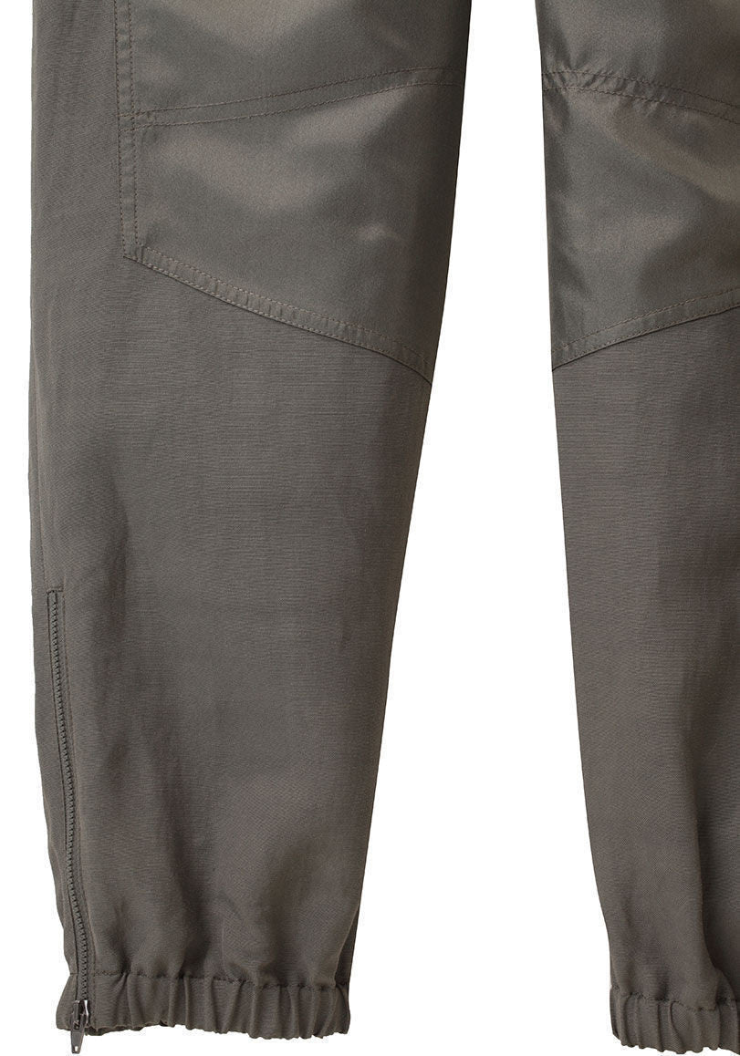 Utility Track Pant