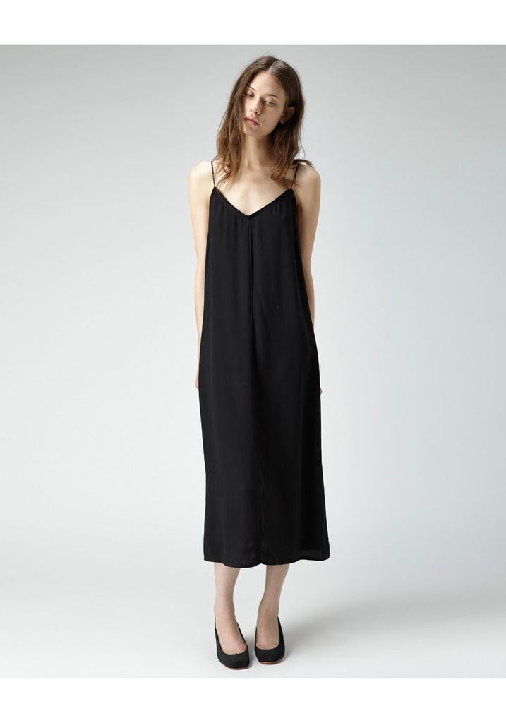 Josefina Slip Dress