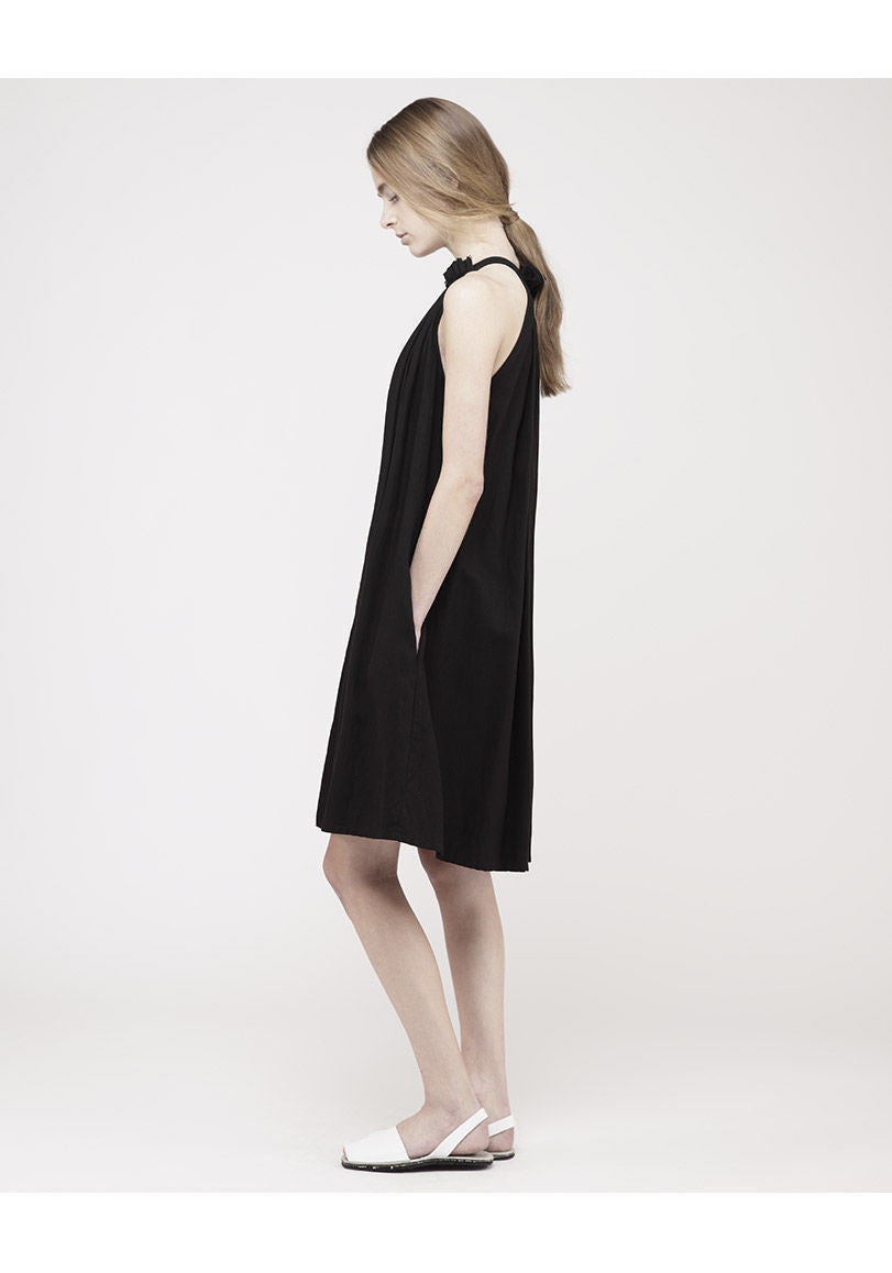 Pia Wabi Sabi Dress