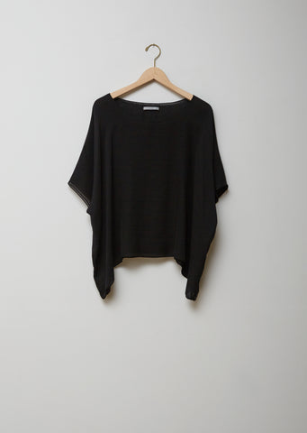 Silk Easy T-Shirt