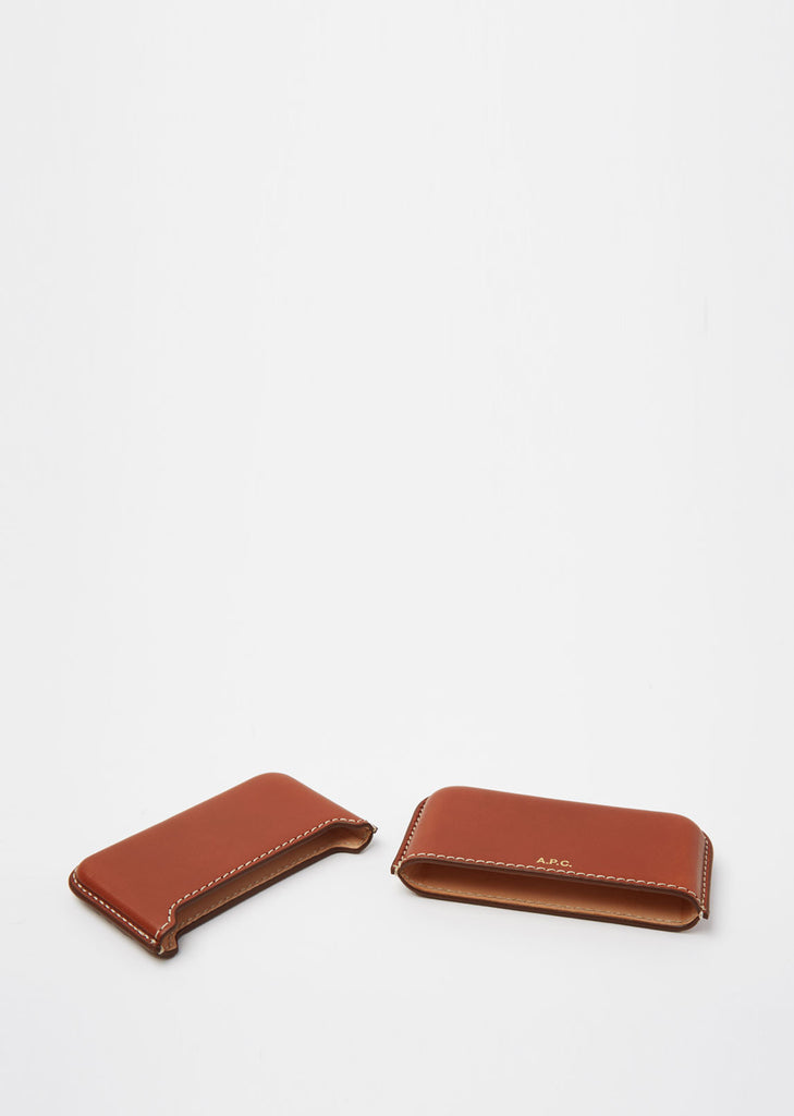 Carta Card Holder