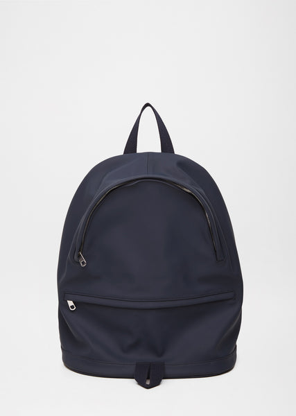 Alexandre Backpack