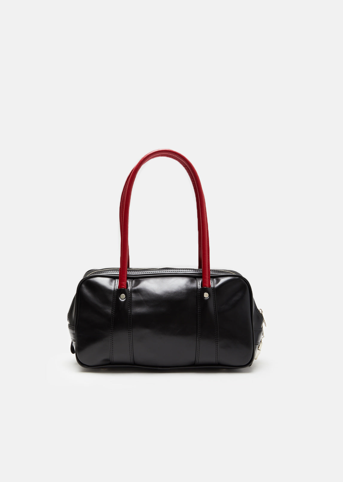 ACE Synthetic Leather Bag
