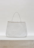 Big Sophie Handwoven Bag