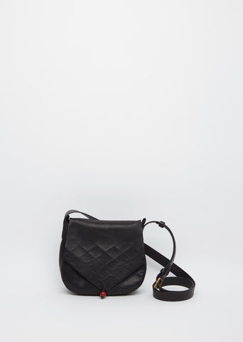 Arlequin Small Handle Crossbody