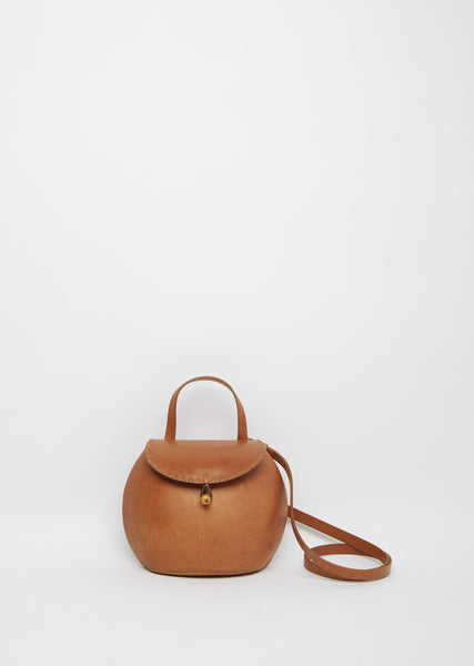 Innocence Small Crossbody Bag