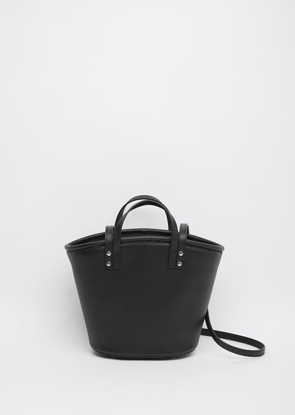 Cenalla Bucket Bag