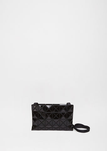 Lucent Basics Crossbody
