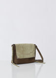 Asli Shoulder Bag