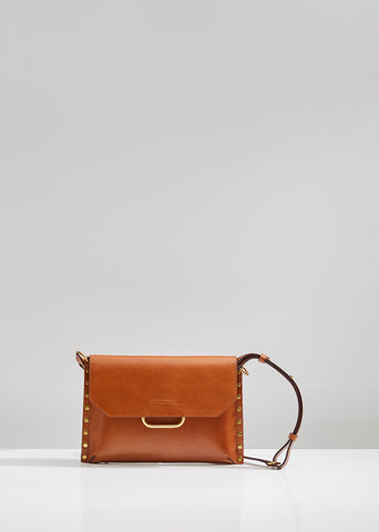 Sinky New Shoulder Bag