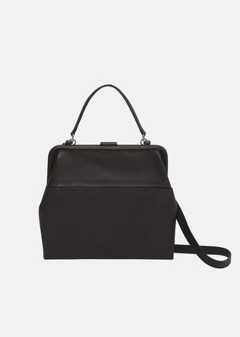 Radical Square Handbag