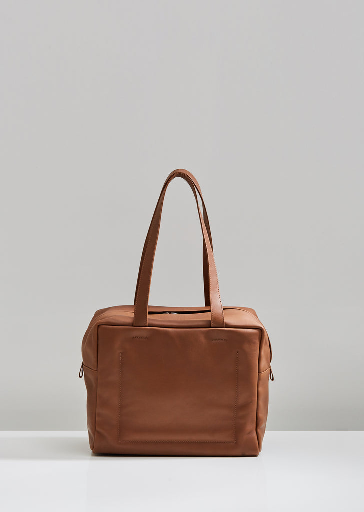 Franz Medium Bag