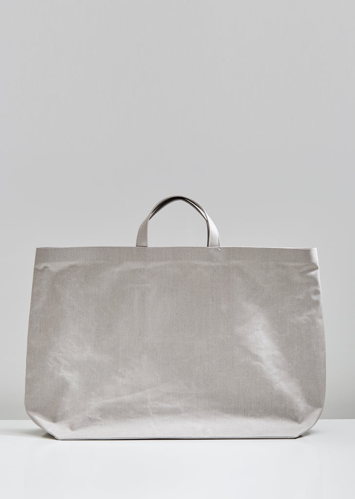 Large Highway Weekend Bag