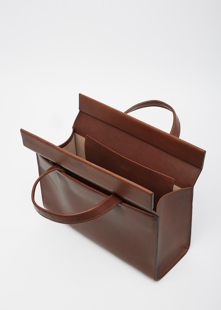 Hitchcock Medium Bag