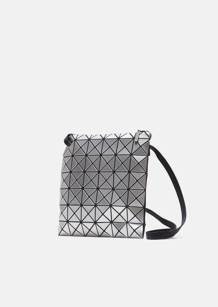 Prism Shoulder Bag