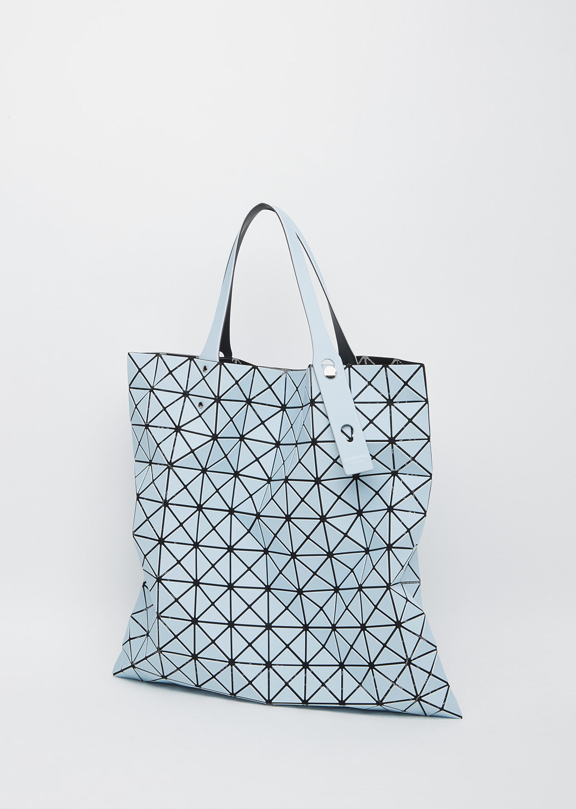 Prism Frost Tote