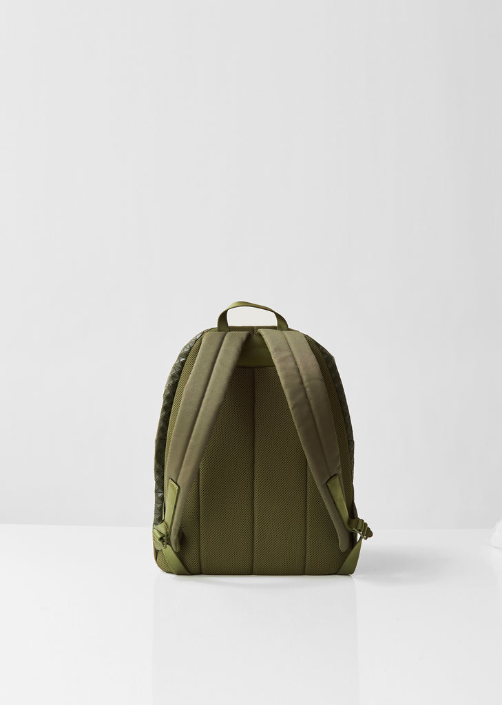 One Tone Backpack