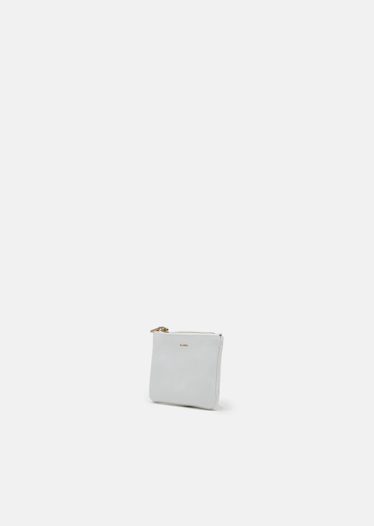 Envelope Small Pouch