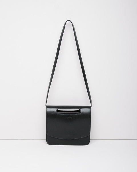 Jil Sander Cross Bag La Garconne