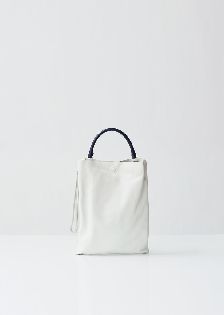 Tootie Soft Leather Bag