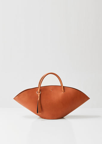 Sombrero Medium Bag