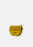 Latch Small Shoulder Bag